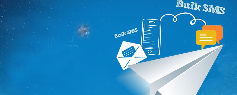 Bulk SMS Services in Kenya | Bulk SMS (Short Messaging